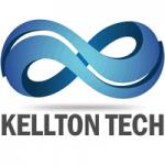 Kellton Tech