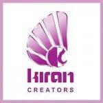 Kiran Creators and Developers