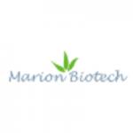 Marion Biotech