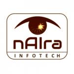 Naira Infotech