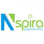 Nspira Management Services