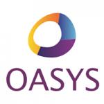 OASYS Cybernetics