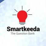 SmartKeeda