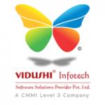 Vidushi Infotech