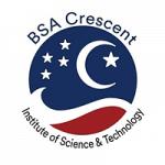 B.S Abdur Rahman Crescent University