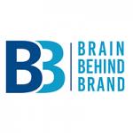 Brain Behind Brand