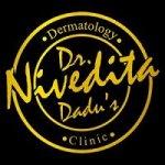 Dadu Skin Clinic