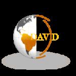 David Solutions