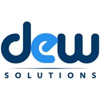 Dew Solutions