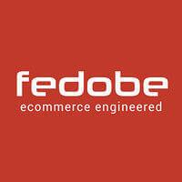 Fedobe Solutions