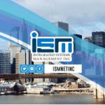 Omniism Technologies