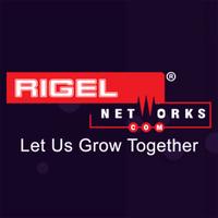 Rigel Networks