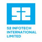 S2 Infotech International