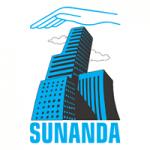 Sunanda Speciality Coatings