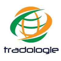Tradologie