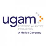 Ugam Solutions