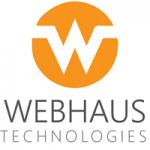 Webhaus Technologies