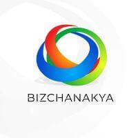 Bizchanakya