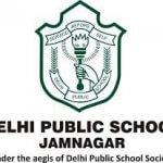 Delhi Public School Jamnagar
