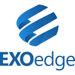 EXO Edge