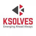 Ksolves India
