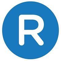 Replicon Software (India)