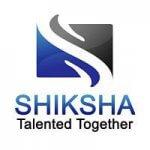 Shiksha Infotech
