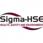 Sigma-HSE