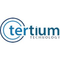Tertium Technology