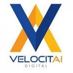 Velocitai Digital