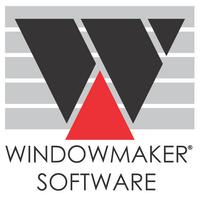 Windowmaker Software