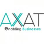 AXAT Technologies