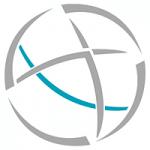 Aizant Global Analytics