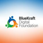 Bluekraft Digital Foundation