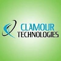 Clamour Technologies