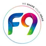 F9 Tech