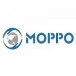 MoppoMobi Technologies