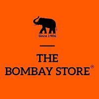 Bombay Swadeshi Co-Operative Store