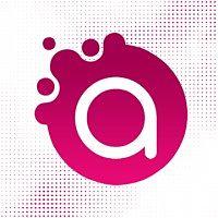 Agasta Software Technology