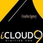 iCloud9 Digital