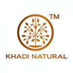 Khadi Natural Healthcare