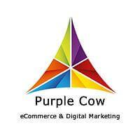 Purple Cow IT Services