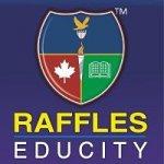 Raffles Educity