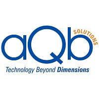 AQB Solutions