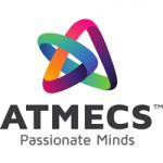 Atmecs Technologies