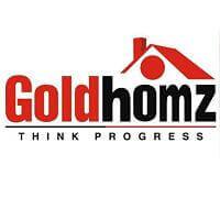 Goldhomz Consulting