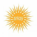 My Arkay Communication Solutions