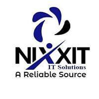 Nixxit Solutions
