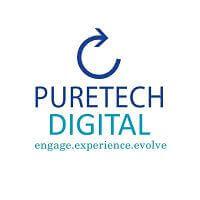 Puretech Digital