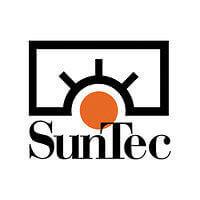 Suntec Web Services